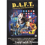 D.A.F.T.