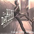 Cadillac walk - The Mink DeVille collection