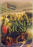 Cuba : Island of music