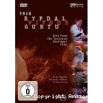 Trio Rypdal/Vitous/Gurtu