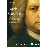 Bach - Cantates