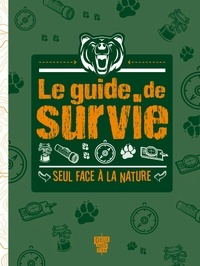 Le guide de survie