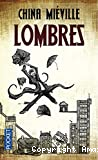 Lombres