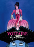 Voltaire très amoureux