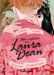 Mes ruptures avec Laura Dean