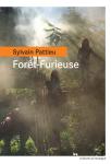 Forêt-Furieuse