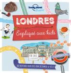 Londres expliqué aux kids