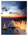 France prodigieuse