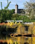 La Haute-Saône en images