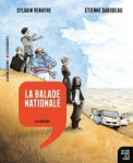 La balade nationale