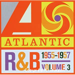 Atlantic R&B, vol. 3