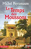 Le temps des moussons