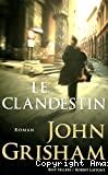 Le Clandestin