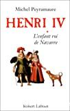 L'Enfant roi de Navarre