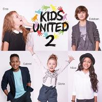 Kids United 2