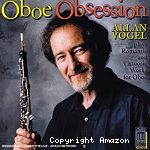 Oboe obsession