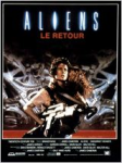 Le retour - Blu-ray Disc