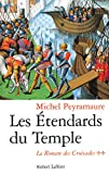 Les Etendards du temple