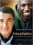 Intouchables - Blu-ray Disc