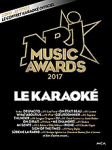 NRJ music awards 2017 karaoké