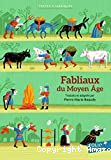 Fabliaux du Moyen-Âge