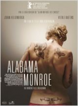 Alabama Monroe - Blu-ray Disc