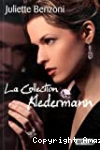 La collection Kledermann