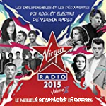 Virgin radio 2015, vol. 2