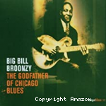 Godfather of Chicago blues