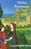 La tour des anges