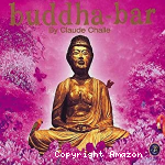 Buddha-bar vol.1