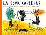 La Cour couleurs