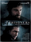 Prisoners - Blu-ray Disc