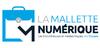 Disponible sur la Mallette Numérique - URL
