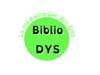 Biblio Dys - URL